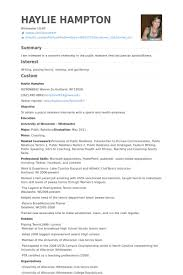 assistant coach resume samples coaching resume sample