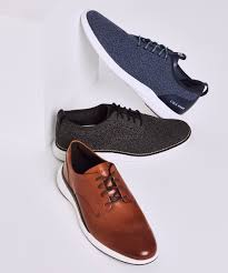 <b>Men's Shoes</b> | <b>Men's</b> Dress <b>Shoes</b> & <b>Casual Shoes</b> | DSW