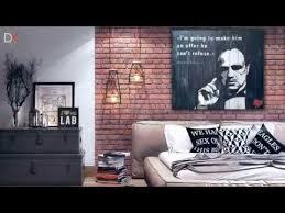 <b>Дом Корлеоне</b> и наша продукция - YouTube