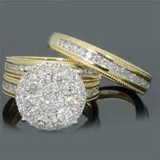 <b>BOAKO</b> Stainless Steel Rings for Women <b>Silver</b>/Rose <b>Gold</b> Frosting ...