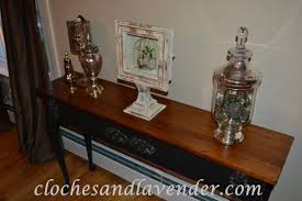 Dining Room Accent Furniture Inspirational Dining Room Table And Fancy Dining Room Design Also