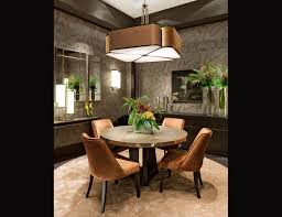 italian lacquer dining room furniture. dining tables murat italian lacquer room furniture