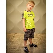 <b>Комплект</b> Cool <b>Player</b> кулирка 951к/833фд ап для мальчика