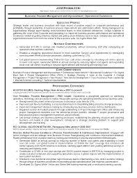 resume  management consulting resume  corezume coresume  management consulting resume example page   management consulting resume