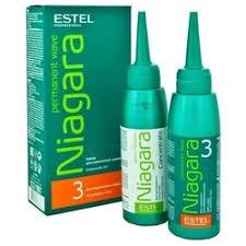 Для химической завивки <b>Estel</b> Professional — купить на Яндекс ...