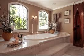 ideas renovation catchy comfy looks on bathroom renovation ideas full size