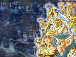 los mejores anime (a mi parecer)