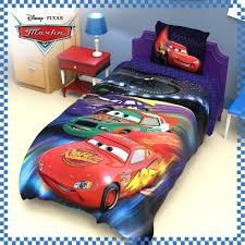 Отзывы о <b>Disney</b> Комплект детского постельного белья Тачки 1,5 ...