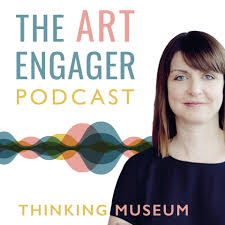 The Art Engager