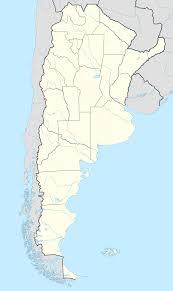 San José de Feliciano