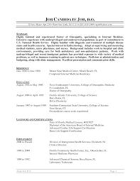 examples job resume templates  seangarrette co   resume examples jobs examples job resume samples   examples job resume