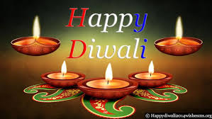 Image result for images of happy diwali