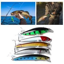iLure <b>Waterproof</b> Canvas <b>Fishing Bag</b> Large Capacity ...
