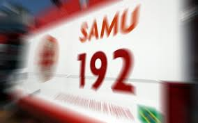 Resultado de imagem para samu