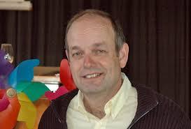 Juni soll Landwirt Markus Aebi seine Nachfolge antreten. Gemäss Angaben der Käserei hat sich nach einem schwierigen Geschäftsjahr 2012 die Lage in den ... - 33491_1