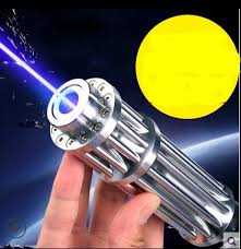 HOT! <b>High Power</b> 5000000m Blue <b>Laser Pointers</b> 450nm Lazer ...