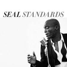 <b>Standards</b> (<b>Seal</b> album) - Wikipedia