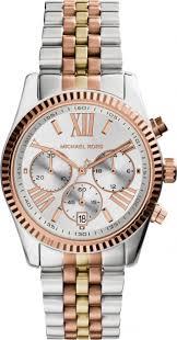 Женские <b>часы Michael Kors MK5735</b> (США, кварцевый механизм ...