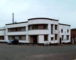 filedunlopillow art deco building 001jpg art deco office building