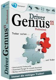 Download Free Driver Genius Professional 12.0.0.1332 Full + Crack