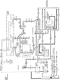 1987 f250 wiring diagram ignition module distributor is wired cid graphic