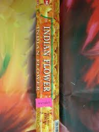 <b>Indian Flower</b> (индийский цветок) - <b>Аромапалочки</b> HEM ...