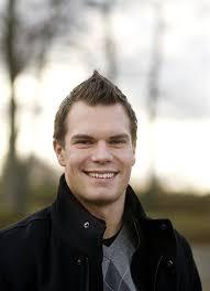 Gustav Gustavsson, Foto: Christiaan Dirksen - 8de9e2d8b58784e8_800x800ar