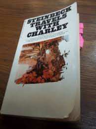 travels charley paladini potpie travels charley