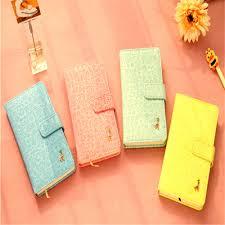 online get cheap writing magazine com alibaba group 2016notebooks writing pads diary notepad notebook creative gift kawaii magazine paper present school studentsnery supply