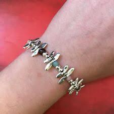 <b>UNOde50</b> разноцветный модные <b>браслеты</b> | eBay