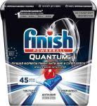 Посудомоечные, стиральные машины <b>FINISH</b> купить в интернет ...