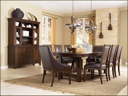 ashley furniture kitchen tables:  kitchen delicate ashley kitchen table and chairs free kitchen remodel photos small storage waterfall faucets for