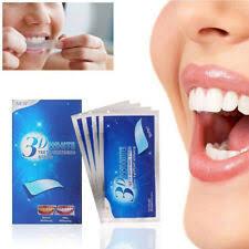 <b>Полоски для отбеливания</b> зубов - огромный выбор по лучшим ...