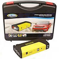 Автомобильные пуско-<b>зарядные устройства</b> в Пинске. Сравнить ...
