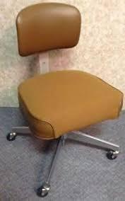 mid century office chair chair mid century office