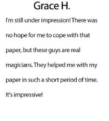 cheap essay writing service  we love writing custom essays for you testimonials