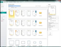 microsoft publisher templates best business template templates microsoft publisher webdesign14com kmc4ilrf