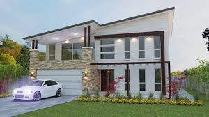 Building Plans You Can Buy Onlinebuilding plans