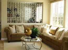 neutral color living rooms interior thursday october   hgtv metallics livingroom thursday october