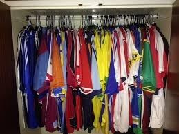 about me page career change journey blog classic football shirts