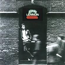 Music - Review of John Lennon - Rock'N'Roll - BBC