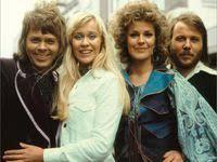 2029 Best <b>ABBA</b>:) images | <b>Abba</b>, <b>Agnetha fältskog</b>, Björn ulvaeus