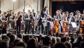 <b>Beethoven's Triple Concerto</b> 2 — Google Arts & Culture