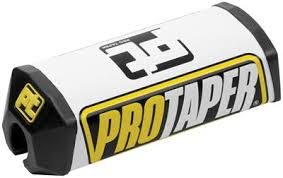 <b>ProTaper 2.0 Square</b> Bar Pads - Free Shipping on Orders Over $99 ...