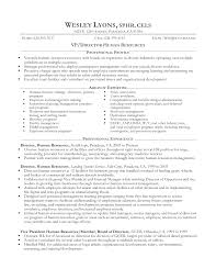 cv samples yahoo professional resume cover letter sample cv samples yahoo 19 reasons why this is an excellent resume yahoo finance professional resume samples