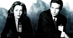 Every Episode of The X-Files, Ranked From Worst to Best