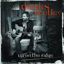 Draw Me a Map by Dierks Bentley