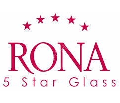 Image result for rona 5 star glass