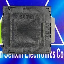 Online Shop <b>Free shipping 1pcs</b> LGA 1151 LGA1151 Motherboard ...