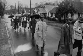 mejores ideas sobre bus boycott en movimiento por 17 mejores ideas sobre bus boycott en movimiento por los derechos civiles historia afroamericana y derechos civiles